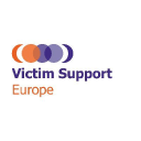 VictimSupportEurope